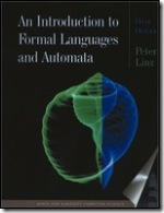 An_Introduction_to_Formal_Languages_and_Automata_26.09.2008_0_00_00