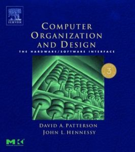 computer-organization-and-design