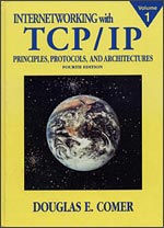 internetworking-with-tcp-ip-vol1_-principles-protocols-and-architecture-4th-edition-01052008-0_00_00