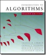 Introduction to Algorithms  Second Edition 11.10.2008 0_00_00