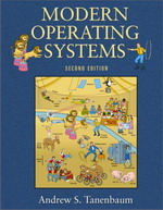 modern-operating-systems-2nd-edition-12052007-0_00_00