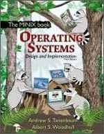 operating-systems-design-and-implementation-3rd-edition-23072007-0_00_00