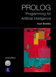 prolog-book_