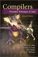_compilers_principles_techniques__toolsthe_purpledragon_16072008_0_00_00